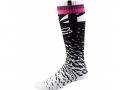 FOX Дамски чорапи WOMAN MX SOCKS FOX