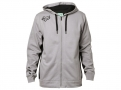 FOX Суитчър REDPLATE 360 ZIP FLEECE FOX