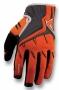ACERBIS Impact Gloves