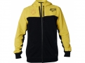 FOX Суитчър AXIS ZIP FLEECE FOX