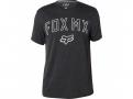 FOX Тениска DIRT MIX SS TECH TEE FOX