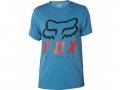 FOX Тениска HERITAGE FORGER SS TECH TEE
