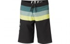 FOX Бордшорти DEMO BOARDSHORT FOX