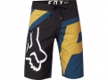 FOX Бордшорти ALLDAY BOARDSHORT FOX