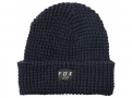 FOX Шапка COLD FUSION ROLL BEANIE FOX