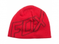 FOX Шапка RIDE BEANIE FOX