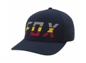 FOX Шапка SMOKE BLOWER FLEXFIT HAT FOX
