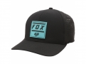 FOX Шапка LISTLESS FLEXFIT HAT FOX