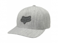 FOX Шапка HEADS UP 110 SNAPBACK GRAPH FOX