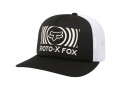 FOX Шапка GOOD TIMER TRUCKER BLK FOX