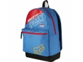 FOX Раница FLECTION KICK STAND BACKPACK BLU