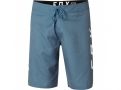 FOX Бордшорти OVERHEAD STRETCH BOARDSHORT FOX