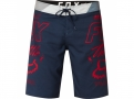 FOX Бордшорти THROTTLE BOARDSHORT FOX