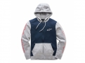 ALPINESTARS Суитчър MACHINE FLEECE ALPINESTARS
