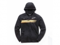 ALPINESTARS Суитчър PIVOTAL FLEECE ALPINESTARS