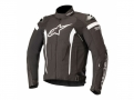 ALPINESTARS Яке T-MISSILE DRYSTAR JACKET TECH-AIR® COMPATIBLE ALPINESTARS