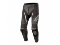 ALPINESTARS Кожен панталон SP-X AIRFLOW ALPINESTARS