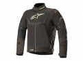 ALPINESTARS Текстилно яке T-CORE AIR DRYSTAR ALPINESTARS