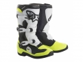ALPINESTARS Детски ботуши TECH 3S KIDS ALPINETSARS