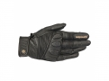 ALPINESTARS Ръкавици CRAZY EIGHT GLOVE ALPINETSRAS