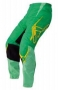 ACERBIS Profile Green Pant