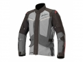 ALPINESTARS Яке MIRAGE DRYSTAR® JACKET ALPINESTARS