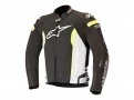 ALPINESTARS Яке T-MISSILE AIR JACKET TECH-AIR® COMPATIBLE ALPINESTARS
