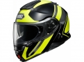 SHOEI Каска NEOTEC II EXCURSION TC-3 SHOEI