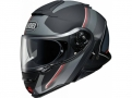 SHOEI Каска NEOTEC II EXCURSION TC-5 SHOEI