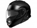 SHOEI Каска NEOTEC II BLACK SHOEI