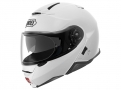 SHOEI Каска NEOTEC II WHITE SHOEI