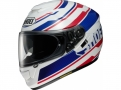 SHOEI Каска GT-AIR PRIMAL TC-2 SHOEI