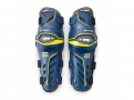 HUSQVARNA Наколенки DUAL AXIS KNEE GUARD HUSQVARNA