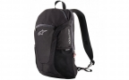 ALPINESTARS Раница CONNECTOR BACKPACK BLACK ALPINESTARS