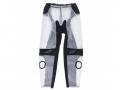 ALPINESTARS Панталон дъждобран RACING RAIN PANTS ALPINESTARS