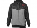 FOX Суитчър AXLE ZIP FLEECE FOX