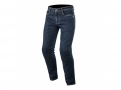 ALPINESTARS Дънки ROGUE DENIM PANTS ALPINESTARS