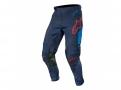 ALPINESTARS Панталон RACER TECH COMPASS PANTS ALPINESTARS