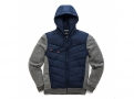 ALPINESTARS Яке BOOST QUILTED FLEECE ALPINESTARS