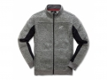 ALPINESTARS Суичтър LUX SWEATER FLEECE ALPINESTARS
