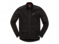 ALPINESTARS Суитчър PURPOSE MID LAYER ALPINESTARS
