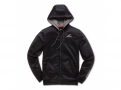 ALPINESTARS Суитчър FREERIDE FLEECE ALPINESTARS
