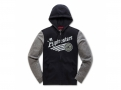 ALPINESTARS Суичър CHIEF FLEECE ALPINESTARS
