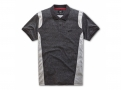 ALPINESTARS Тениска DOUBLE FACE POLO ALPINESTARS