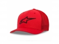 ALPINESTARS Шапка AGELESS STR.MESH HAT. ALPINESTARS