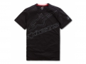ALPINESTARS Тениска VELOCITY RIDE DRY TEЕ ALPINESTARS
