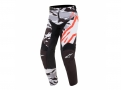 ALPINESTARS Детски панталон YOUTH RACER TACTICAL PANTS ALPINESTARS