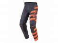 ALPINESTARS Детски панталон YOUTH RACER BRAAP PANTS ALPINESTARS