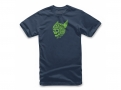 ALPINESTARS Детска тениска JUVY DEMON TEE ALPINESTARS