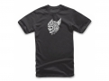 ALPINESTARS Тениска DEMON II TEE ALPINESTARS
